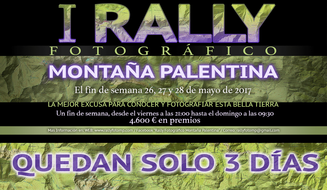 Rally-MP_Hz_Facebook_web-1077_Quedan3dias